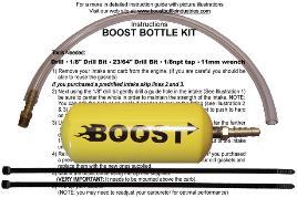 Mini NOS for 125cc bikes... Check that out - 110 yellow 268x179
